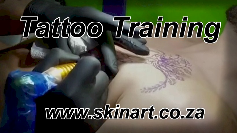 skinart-tattoo-training-course